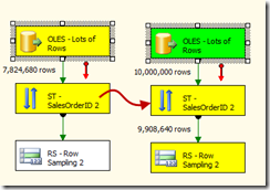ssis-042
